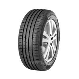 Continental ContiPremiumContact 5 185/60 R 15 H