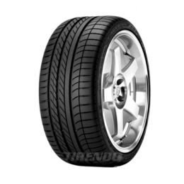 Goodyear Eagle F1 Asymetric 2 225/45 R 17 W/Y