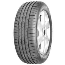 Goodyear Efficient Grip Performance 185/60 R 15 H