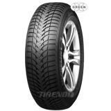 Michelin Alpin A4 185/60 R 15 W/Y
