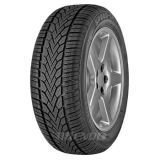 Semperit Speed Grip 2 185/45 R 17 W/Y