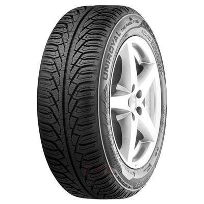 Uniroyal MS plus 77 225/45 R 17 W/Y